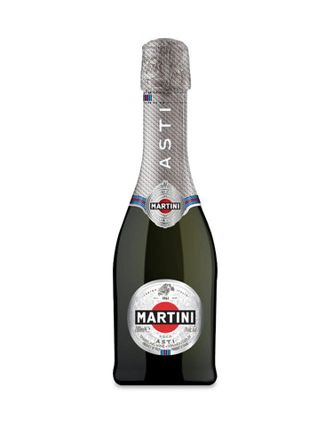 Martini & Rossi Asti - 200 ml Bottle