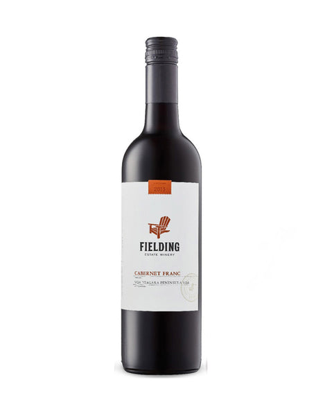 Fielding Estate Winery Cabernet Franc
