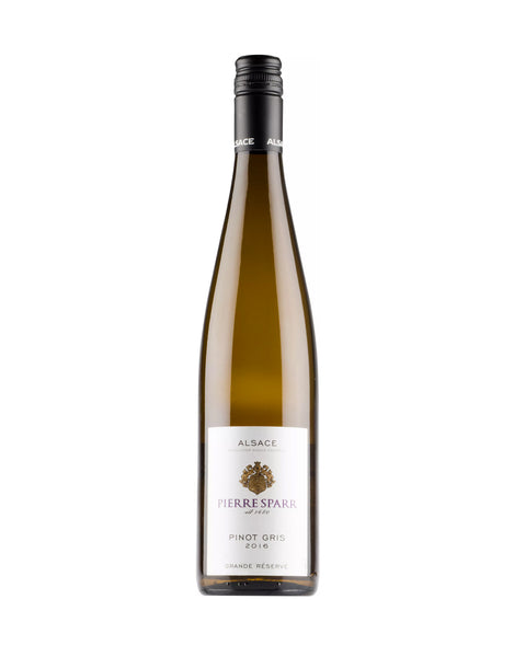 Pierre Sparr Pinot Gris Reserve