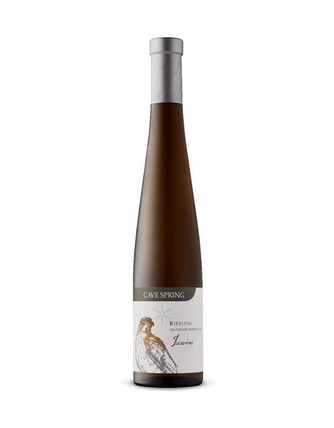 Cave Spring Ice Wine Riesling