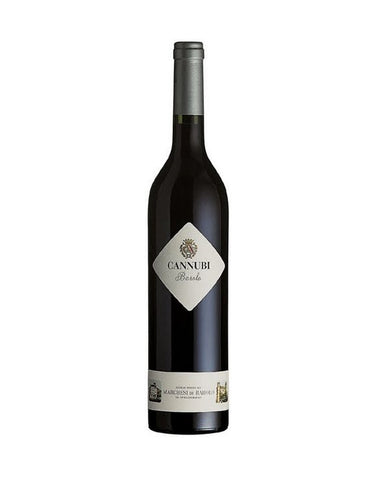 Marchesi Di Barolo Cannubi Barolo - 1.5 Litre Bottle