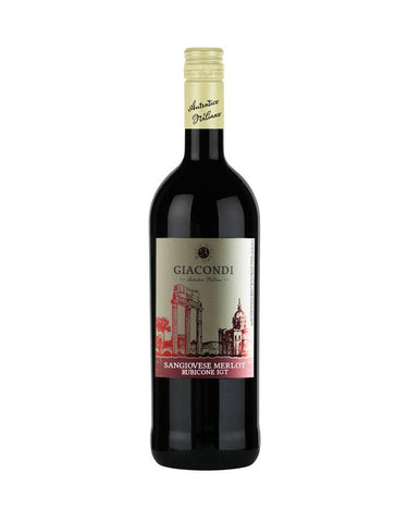 Giacondi Sangiovese - 2 Litre Bottle