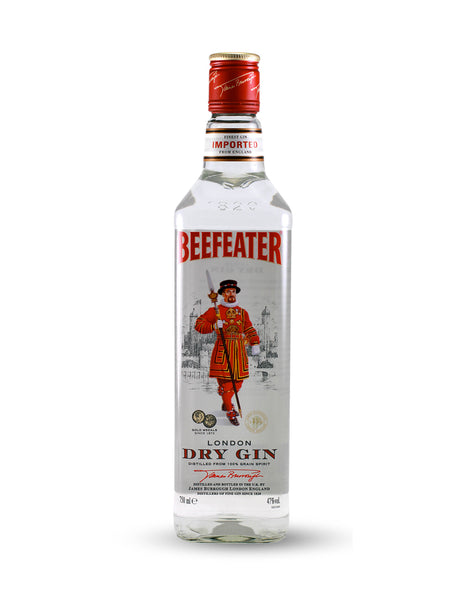 Beefeater - 750 ml