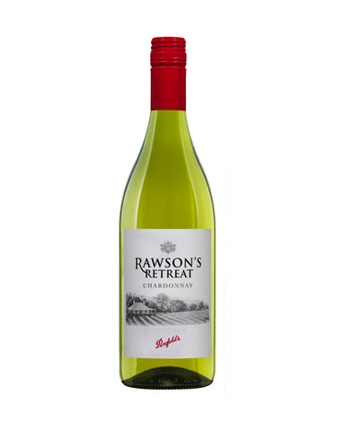 Penfolds Chardonnay Rawson's Retreat