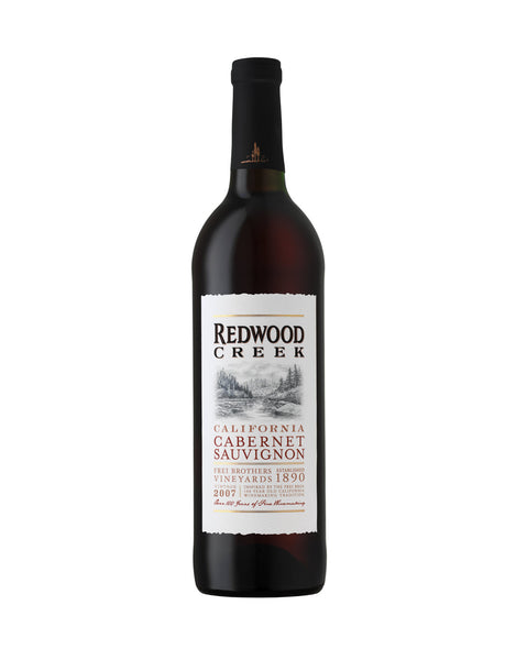 Redwood Creek Cabernet Sauvignon