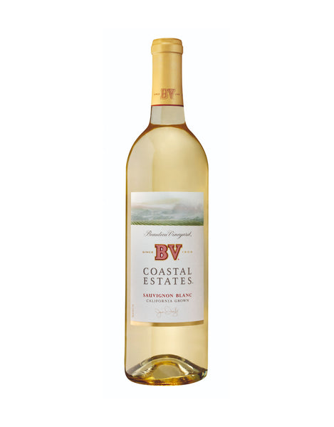 Beaulieu Vineyard Coastal Sauvignon Blanc