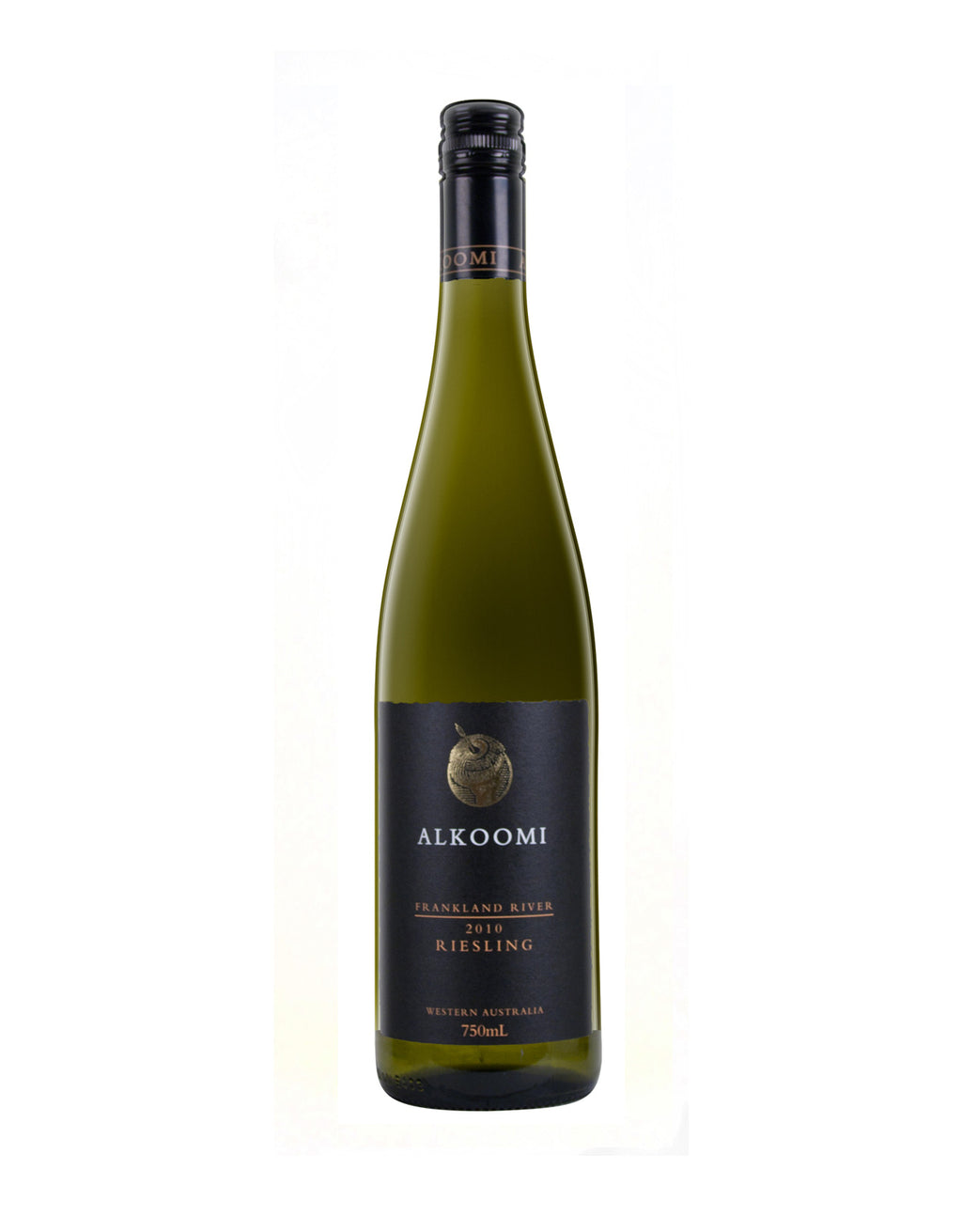 Alkoomi Riesling Frankland River