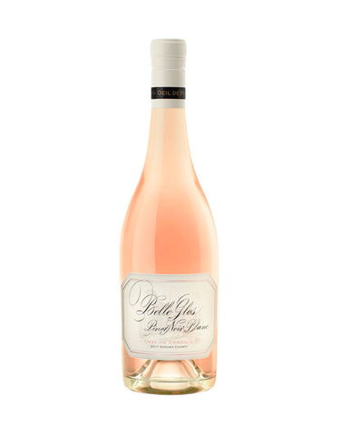 Belle Glos Rose of Pinot Noir