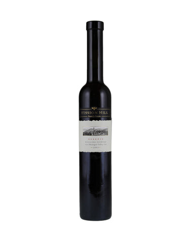 Mission Hill Riseling Icewine Reserve - 375 ml