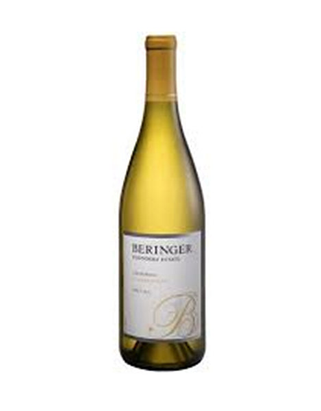 Beringer Pinot Grigio Founder's Estate