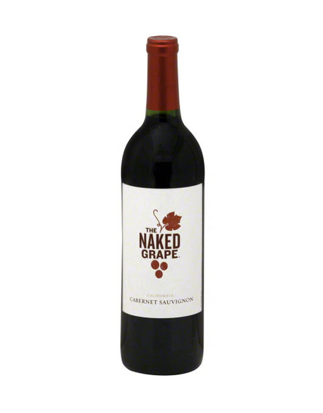 Naked Grape Cabernet Sauvignon - 1.5 L