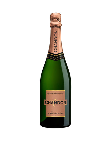 Chandon Blanc de Noirs