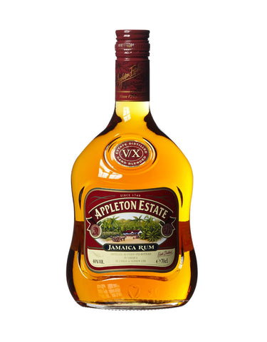 Appleton Estate Signature - 1.14 L