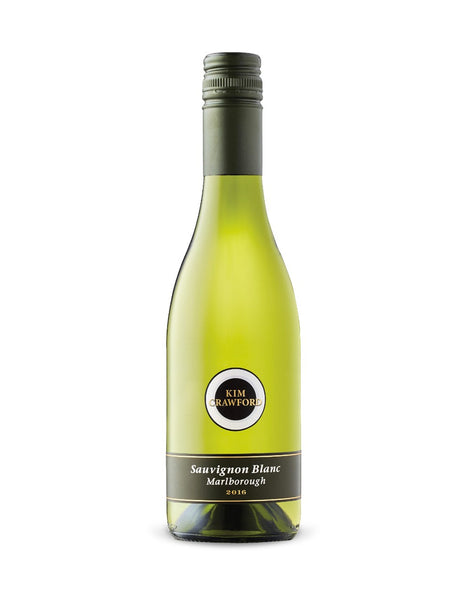 HALF BOTTLE - Kim Crawford Sauvignon Blanc