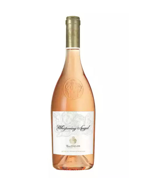 Whispering Angel Rose 2018 - 1.5 Litre Bottle