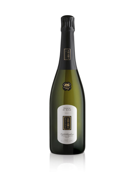Adami Bosco Prosecco - 1.5 Litre Bottle