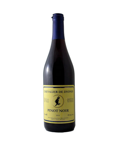 Chevalier Dyonis Pinot Noir