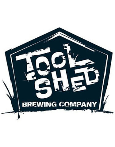 Tool Shed People Skills - 50 Litre Keg
