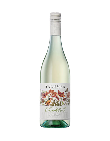 Yalumba Christobel's Moscato
