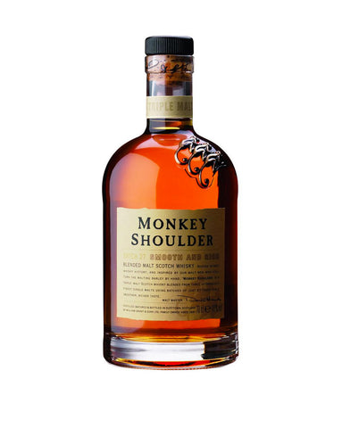 Monkey Shoulder Blended Scotch