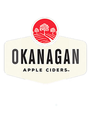 Okanagan Crisp Apple Cider - 20 Litre Keg