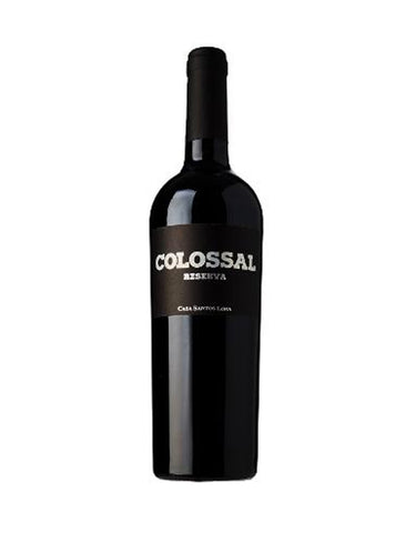 Colossal Reserva Red Blend
