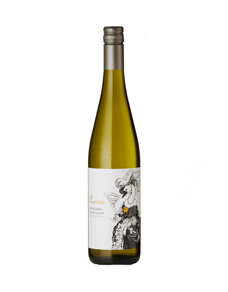 The Courtesan Riesling Clare Valley