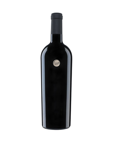 Orin Swift Mercury Head Cabernet Sauvignon 2017