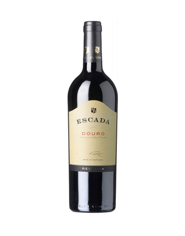 Escada Reserva Red Blend