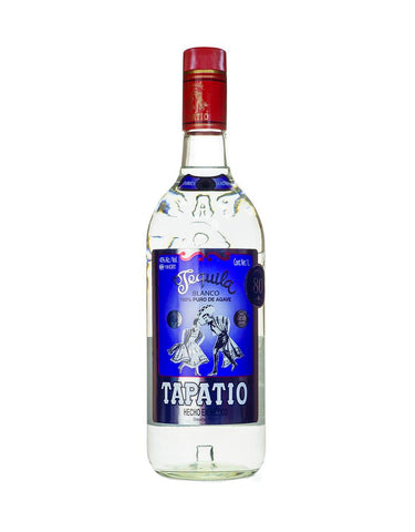 Tapatio Blanco