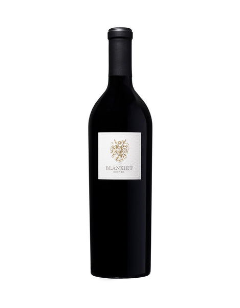 Blankiet Estate Red Blend