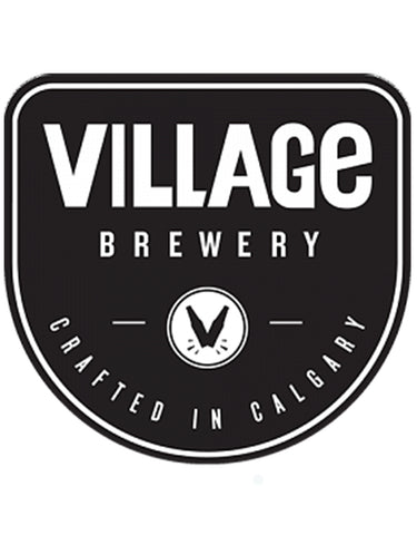 Village Blonde - 20 Litre Keg