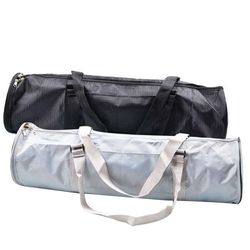 Waterproof Yoga bag (Mat not including)