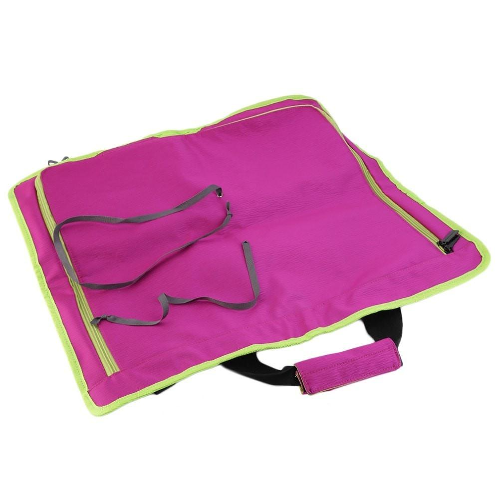 waterproof multifunctional yoga bag