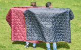 durable blanket