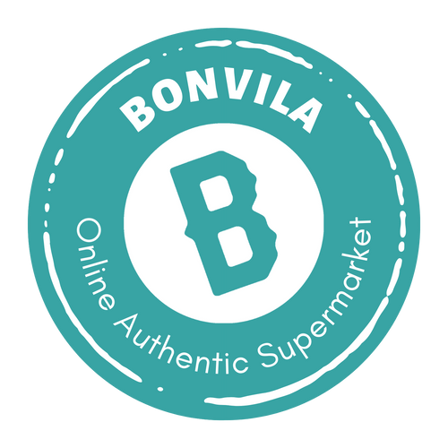 Bonvila - Online Authentic Supermarket