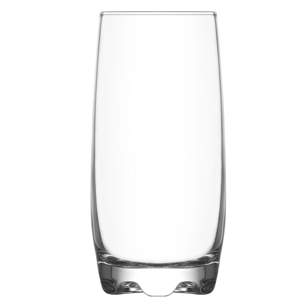 LAV Water Glass Adora
