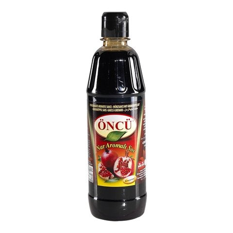 Oncu Pomegranate Aromatic Sauce (Large)