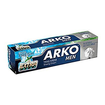 Arko Shaving Cream Men