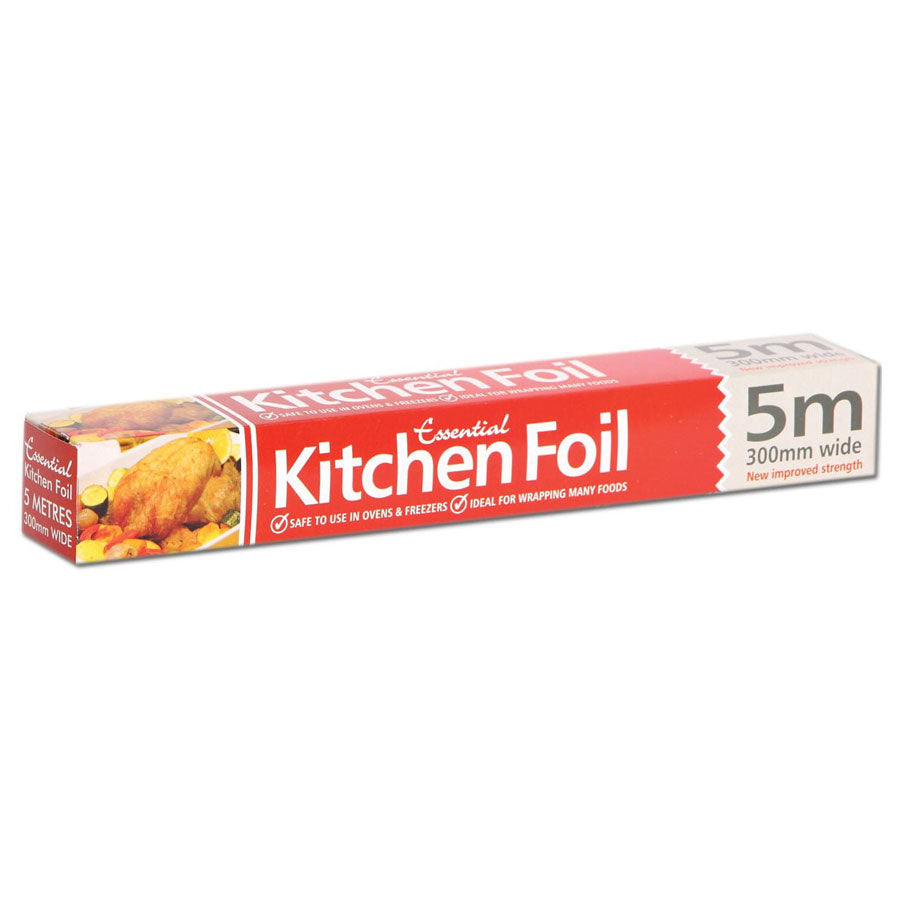 Essential Kitchen foil
