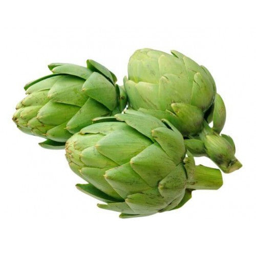 Enginar (Artichoke)