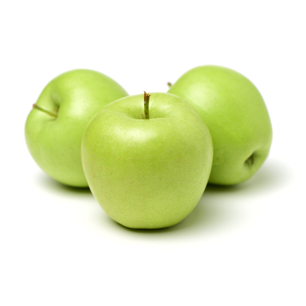 Granny Smith Apple