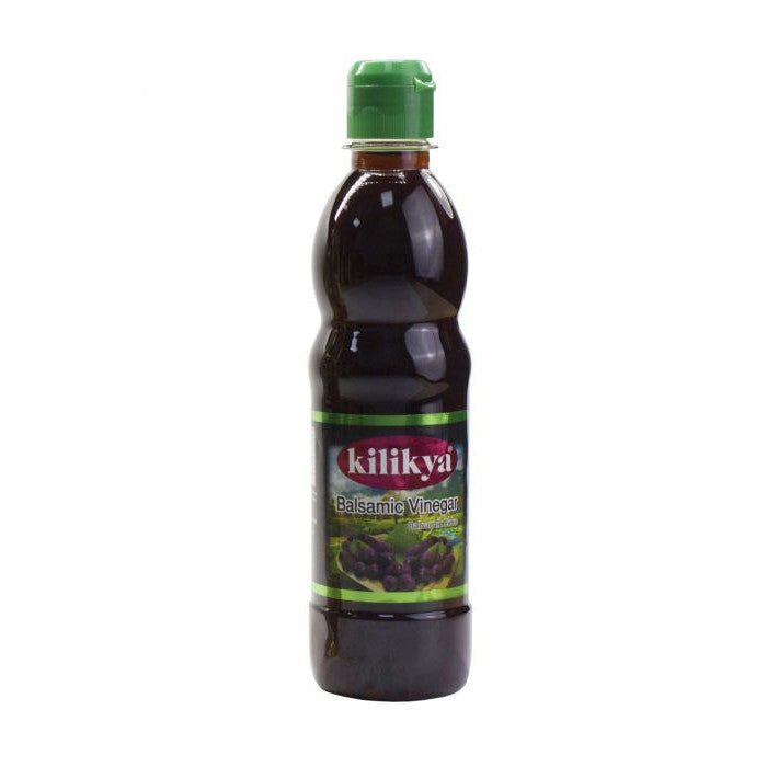 Kilikya Balsamic Vinegar