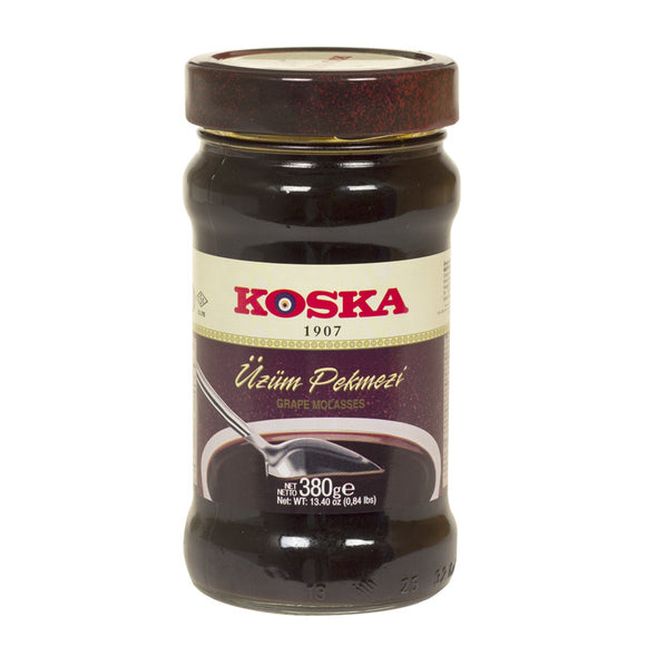 Koska Molasses Grape