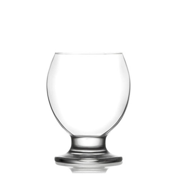 Lav Nectar Beverage Glasses