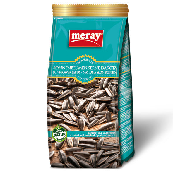 Meray Dakota Sunflower Seeds