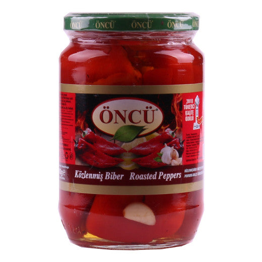Oncu Roasted Pepper