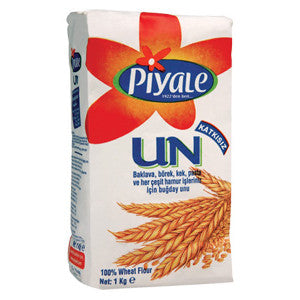 Piyale Wheat Flour