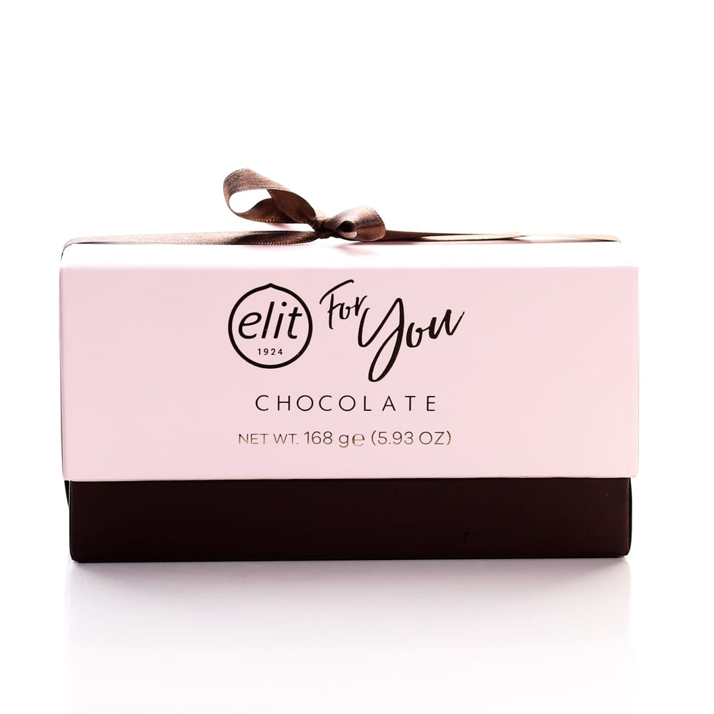 Elit For You Chocolate