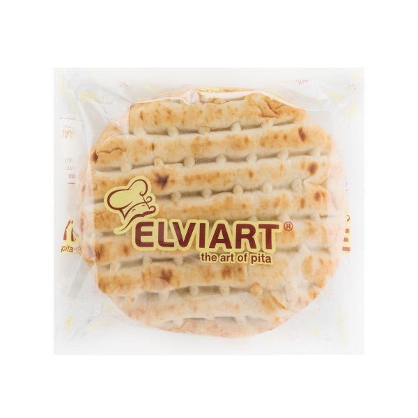 Elviart Pita Bread